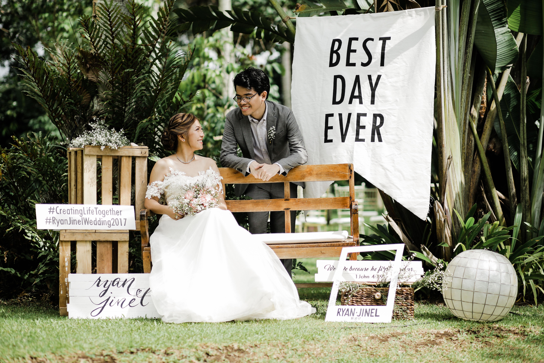 This Designer Couple And Their Unique Wedding Casa