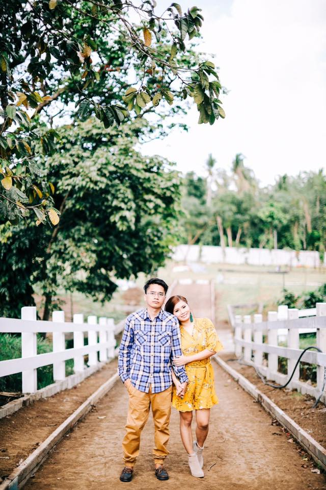 5 Perfect Prenup Locations In Batangas Batangas Ever After
